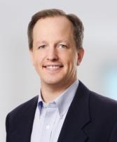 Sean D. Detweiler (SDD)