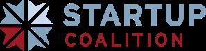 Startup-Coalition_Logo