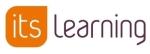 itslearning Logo