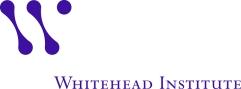 whitehead-institute-client-logo-sm-m0055040xb1386