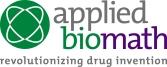 Applied BioMath logo (M1064209xB1386)
