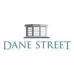 Dane Street Client Logo (M0739750xB1386)
