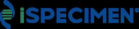 iSpecimen Logo (M0910032xB1386)