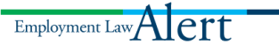 ELA Alert Banner Logo (M0053443xB1386)
