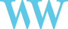 Winter-Wyman-jusr-ww-logo-300x131