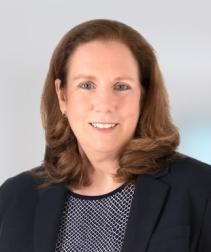 Ann M O'Rourke Headshot Photo 2021 (M1653427xB1386)
